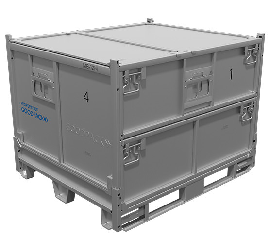 MB12M-Container-(3D-rendering)